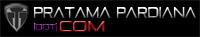 Admiral Pratama - Berbagi pengetahuan, teknologi, lifestyle, dan info dunia