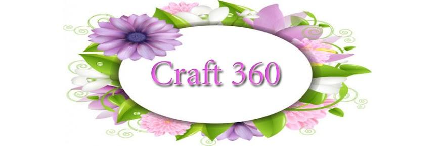 Craft 360