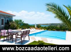 http://www.bozcaadaotelleri.com
