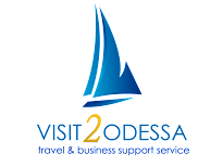 Odessa – Places to Visit on Vacationᅠᅠᅠᅠᅠᅠᅠᅠᅠᅠᅠᅠᅠᅠᅠᅠ