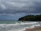 La Isla de Borinquen