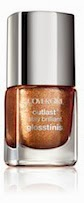 CoverGirl Seared Bronze