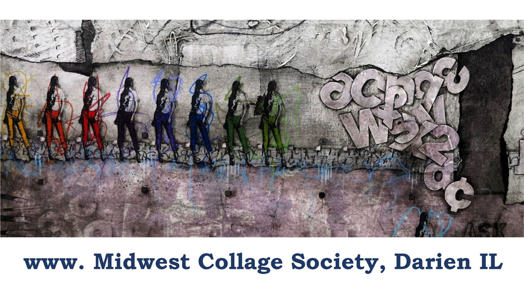 Midwest Collage Society