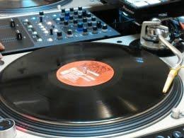 VIBESRECORDS DJスクール 2016年 生徒募集