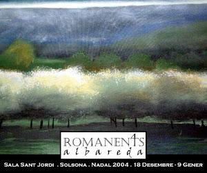 ROMANENTS (04-05)