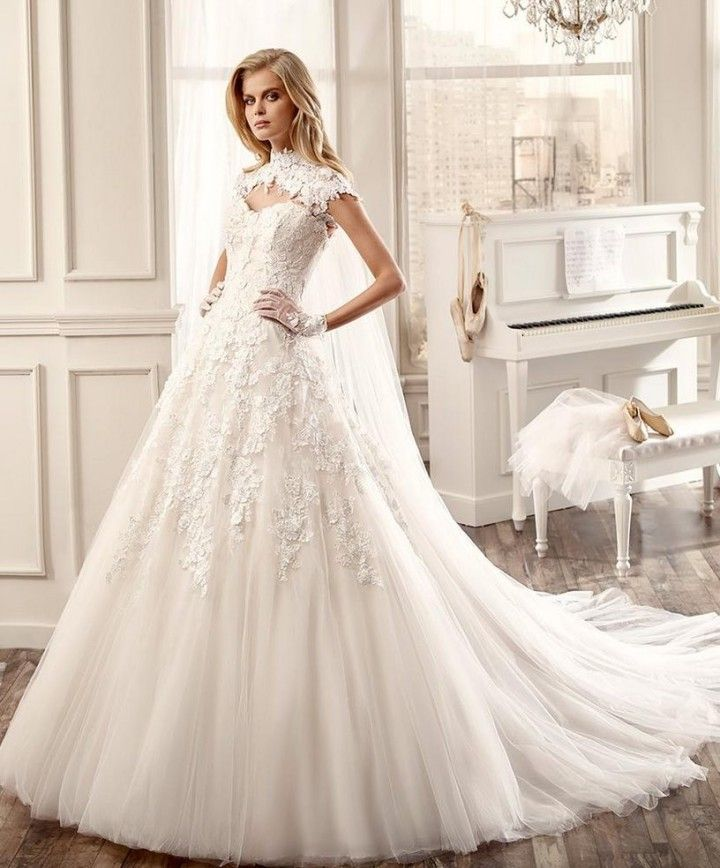 Cool Wedding Dresses Gallery With El Paso