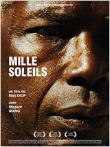 Mille Soleils 2014 Truefrench|French Film