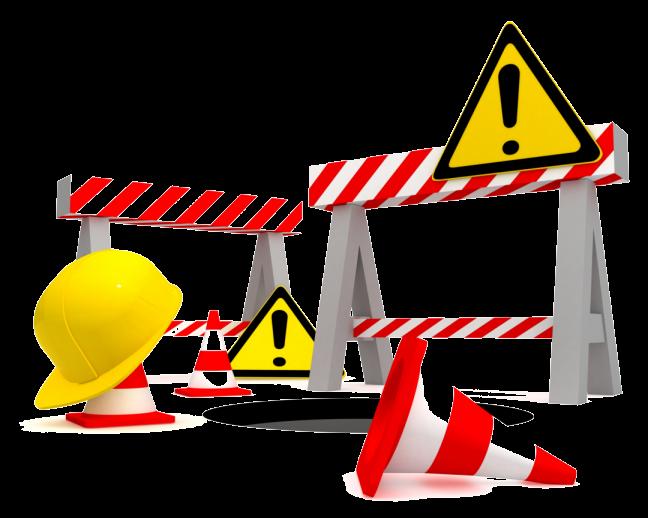 Esempio pratico di manuale di sicurezza risorse online for Generatore di piano di pavimento online gratuito