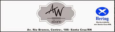 http://lentedotrairi.blogspot.com.br/search/label/AW%20STORE