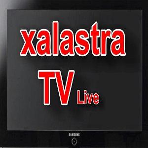 Xalastra TV Live