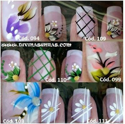 adesivos-decorados-artesanais-de-unhas-divinas-unhas98