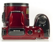 Nikon Coolpix L810 Price