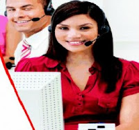 telesales-executive-telecaller