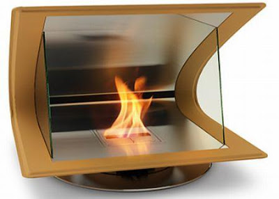 Fireplace and its Gadgets , Home Interior Design Ideas , http://homeinteriordesignideas1.blogspot.com/
