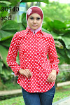 Sweetly Blouse