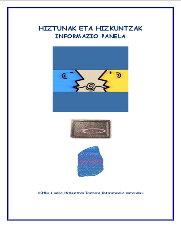http://nagusia.berritzeguneak.net/hizkuntzak/descargas/3htb/3211Hormairudia.pdf