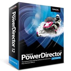CyberLink-PowerDirector-Ultimate