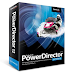 CyberLink PowerDirector Ultra 13 Download Software