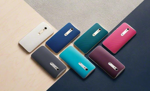 [OTA] How to update Moto X Style to Official Marshmallow