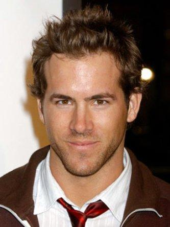 movies with ryan reynolds