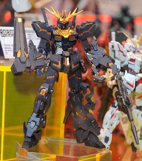 starcraft gundam century no cd