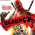 Deadpool Free Game Download