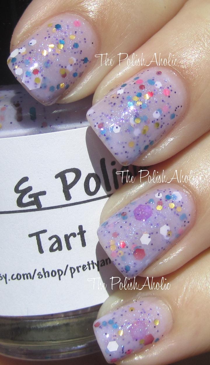 http://4.bp.blogspot.com/-La-aH6xDTww/T-jox2nVaRI/AAAAAAAAIZk/OtwWR6NbWAw/s1600/Pretty+&+Polished+Tart+1.JPG