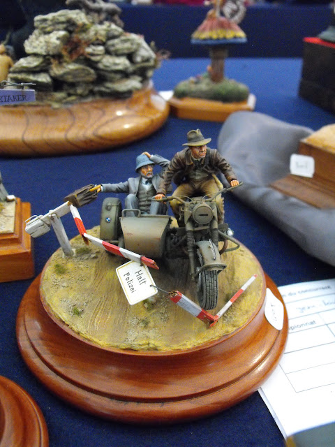 Championat du sud: Blagnac 2012 DSCF2246