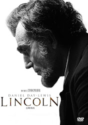 Baixar Filme Lincoln (Dual Audio) Gratis tommy lee jones sally field l joseph gordon levitt james spader drama direcao steven spielberg daniel day lewis biografico 2012