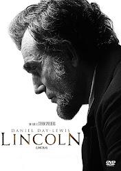 Baixar Filme Lincoln (Dual Audio)