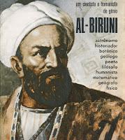 Biografi-Al-Biruni
