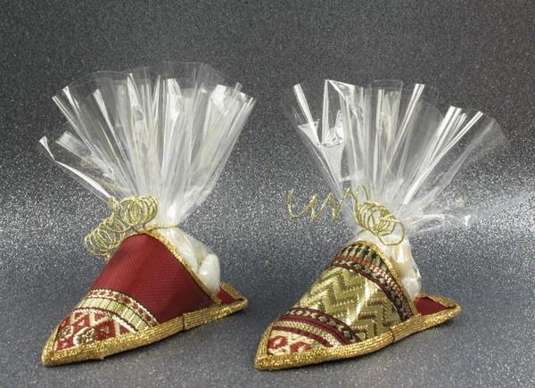 meilleur boites de drages originales pour mariage oriental - Drage Mariage Oriental