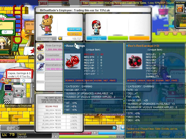 maplesecrets legendary hacking and scamming system how to selling your stuff on maplestory auction forumbasilmarket beginner no nxcash required publicscrutiny Gallery