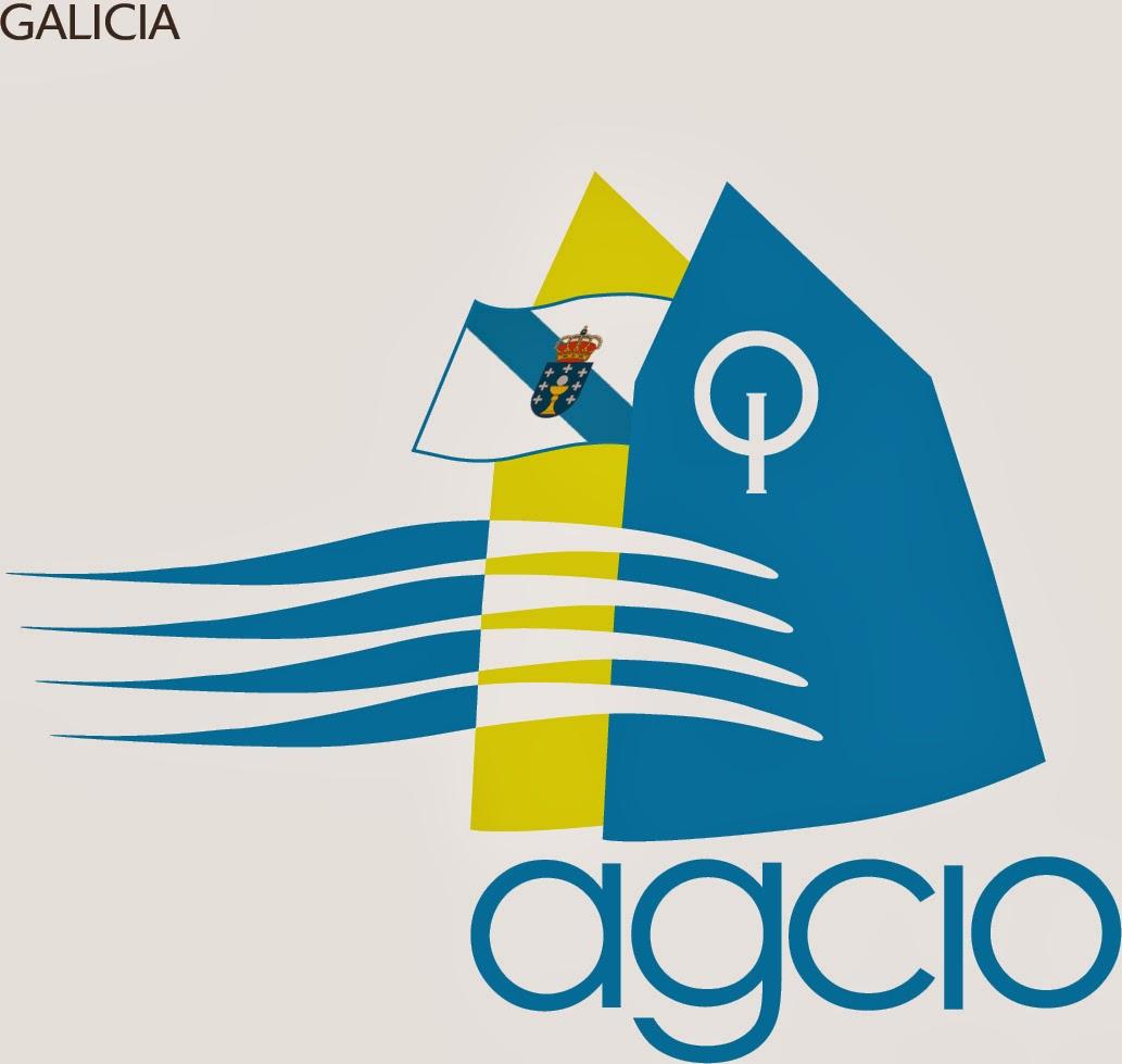 AGCIO