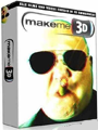 Engelmann Media MakeMe3D 1.2.12.618 Full Serial 1