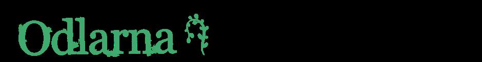 Odlarna