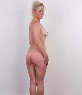 Naked brunnette - rs-45505-b-761075.jpg