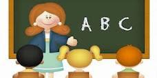 Pengalaman Mengajar Hari Pertama