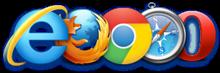 http://4.bp.blogspot.com/-La7UEtrZwWY/UWgMakyDnlI/AAAAAAAAAEI/OrxpQ_PblTk/s253/browsers.png