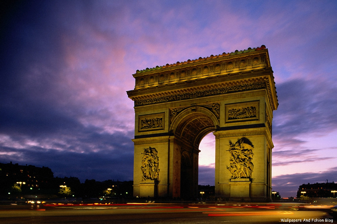 http://4.bp.blogspot.com/-La8G-SIs4ws/TpibvC0xBgI/AAAAAAAACiA/06brkMXjL58/s1600/arc_de_triomphe_at_evening_paris_france.jpg