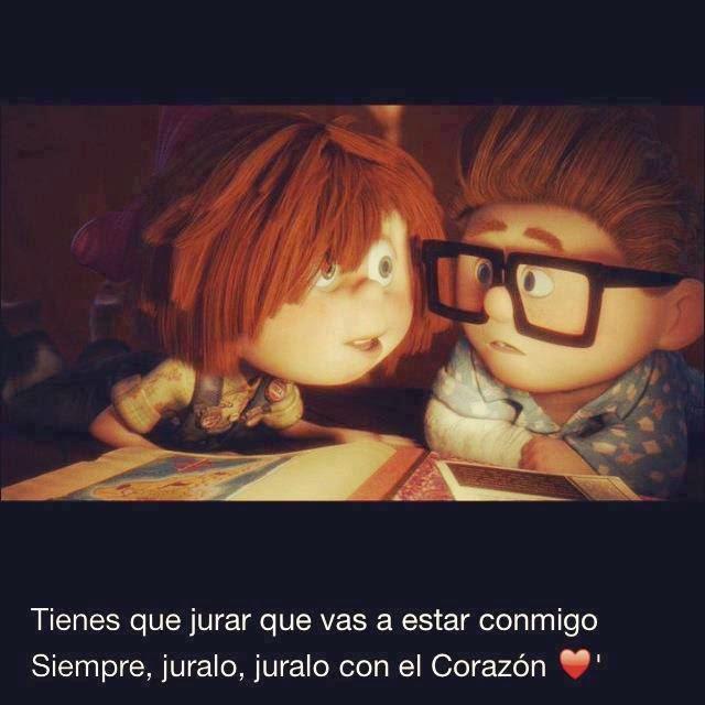 Frases Para Dedicar A Tu Novia Facebook - Imagenes Con Frases De Amor Para Dedicar A Mi Novio