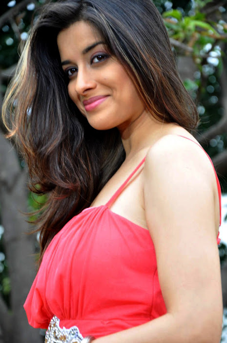 madhurima new cute stills
