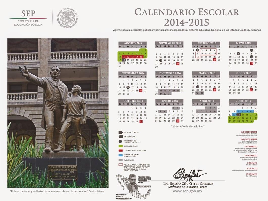 http://sindet-sedatu.org.mx/web/doctos/calendario_escolar_2014-2015.pdf