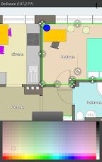Aplicaciones  Diseño y Arquitectura, Construcción para Android 10