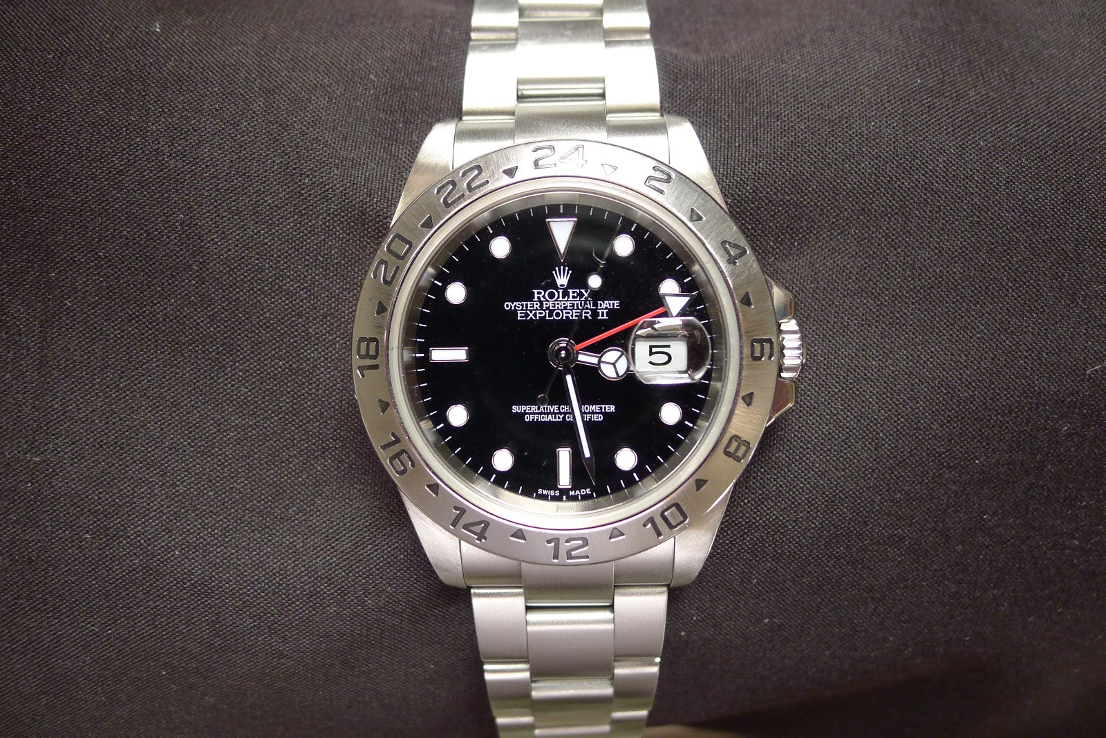 selling buying second hand rolex watches. Black Bedroom Furniture Sets. Home Design Ideas