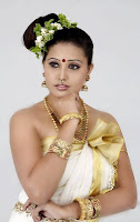 Sun TV anchor Sandra Jose Photo shoot