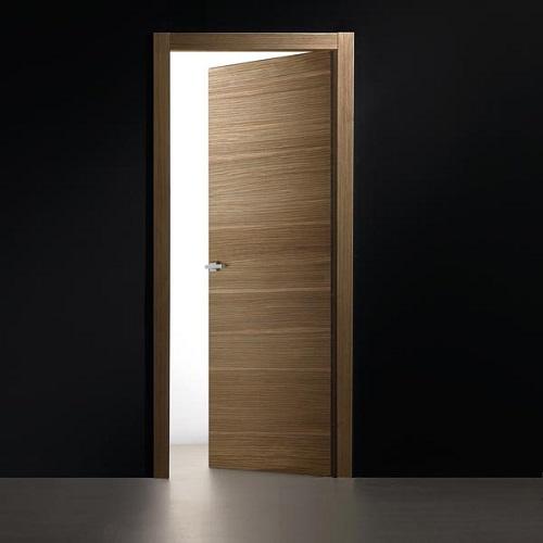 Frasi sulle porte - Entrare in una porta ...