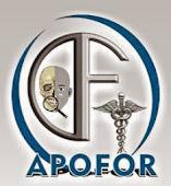 APOFOR - Peru
