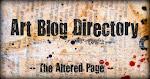 Art Blog Directory