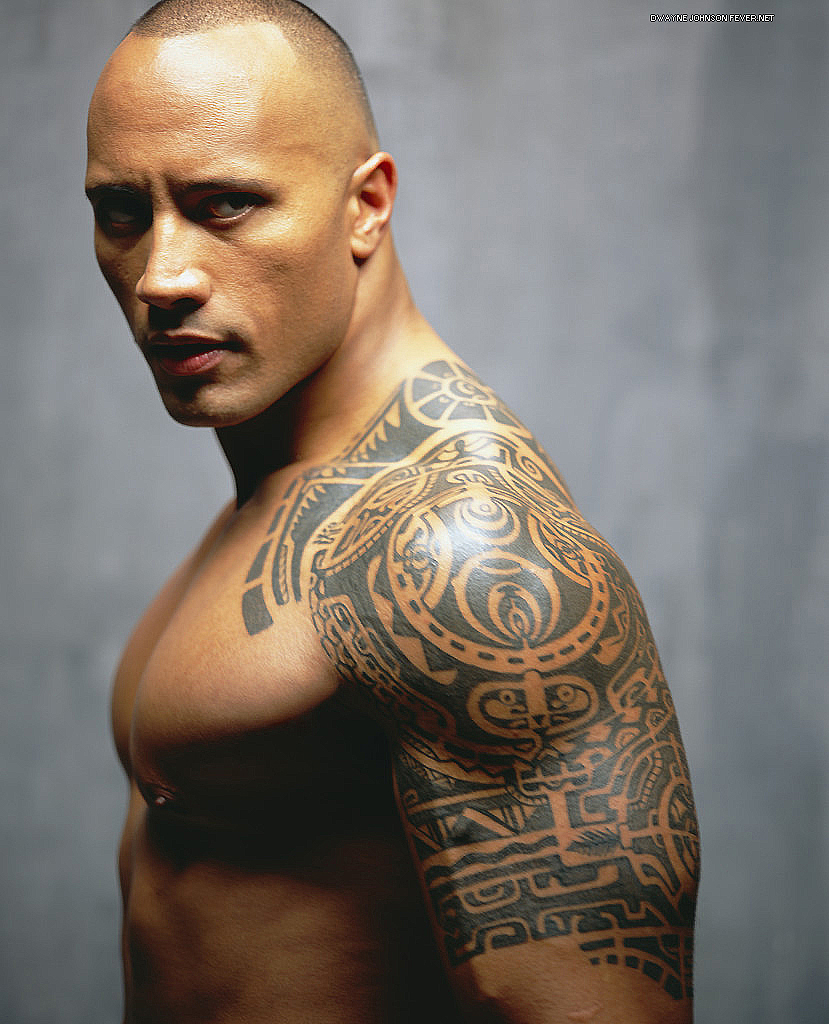 10 best hawaii tribal tattoos tattoo lawas for Best polynesian tattoo artist